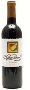 Cheese Board Red Blend 2013 750ml